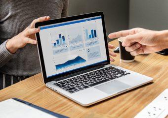 Information Technology (IT Support/Maintenance)
