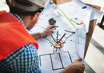 Engineering/Construction