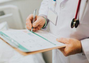 Medical Records (EMR & Billing)
